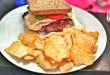 Bacon-Avocado-Mozzarella-Sandwich-e1409871494245_1