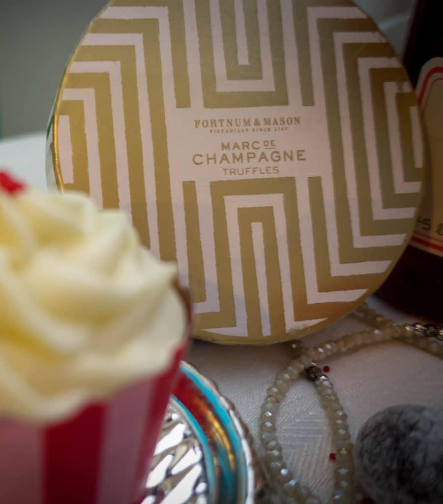 ChampagnerTruffles {www.dasweissevomei.com}