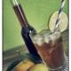 Cola Sirup