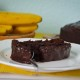 3-fach schokoladig - Triple Chocolate Banana Bread {www.dasweissevomei.com}