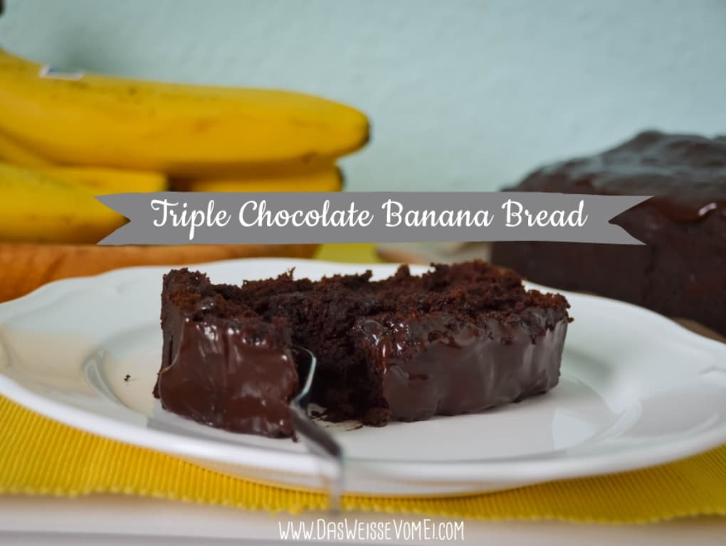 Triple-Chocolate-Banana-Bread